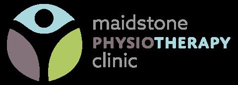 Maidstone Physio